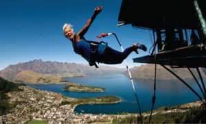 18-july-bungiejumping