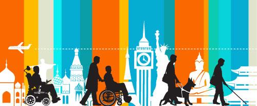 20feb-inclusive-travel