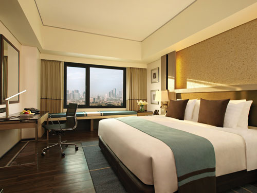 24jan-seda-bgc-hotel-philippines