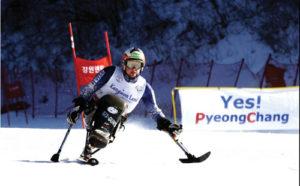 27-may-korea_ski