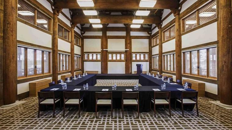 gyeongwonjae-ambassador-incheon-associated-with-accor-photos-facilities