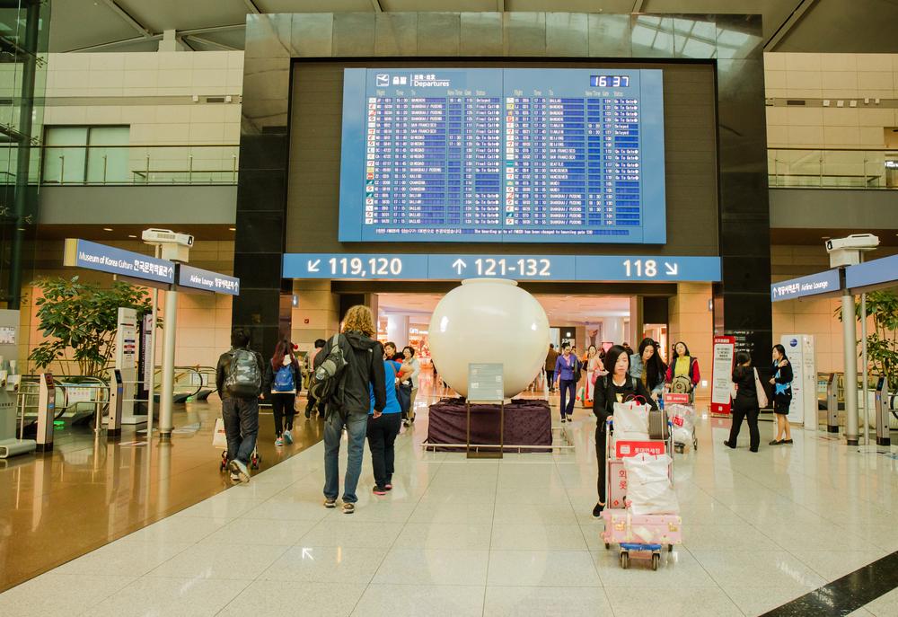 incheon-airport-departure