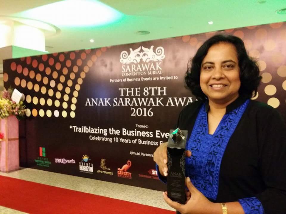 puvanes-award