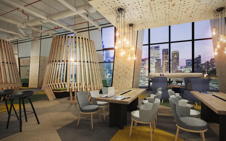 rendering_-_hotel_jen_beijing_-_coworking_space