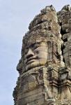 sept-09-unesco-cambodia
