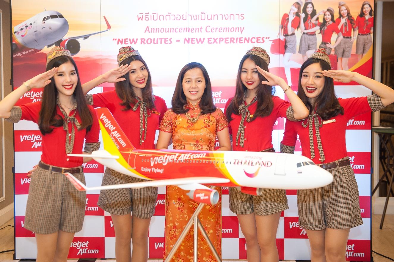 vietjet-four-new-thai-routes