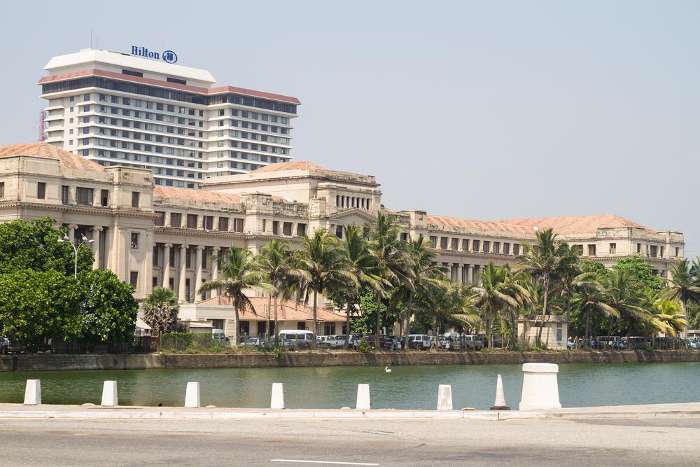 colombo-hotels