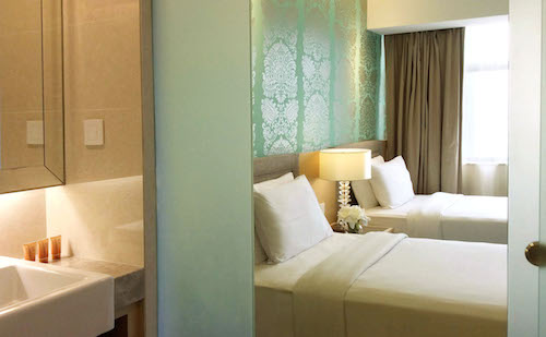 cosmo_hotel_kl-1