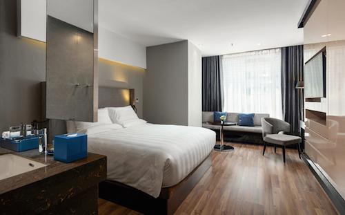 hanoi_novotel_suites