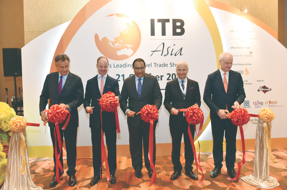 itb-asia-opening