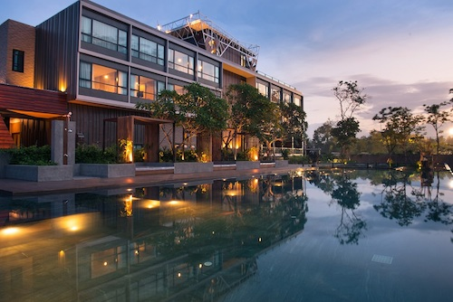 north_hill_city_resort_chiang_mai