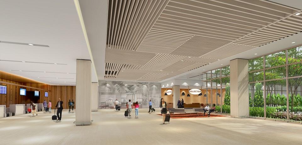 seletar-airport-departure-hall
