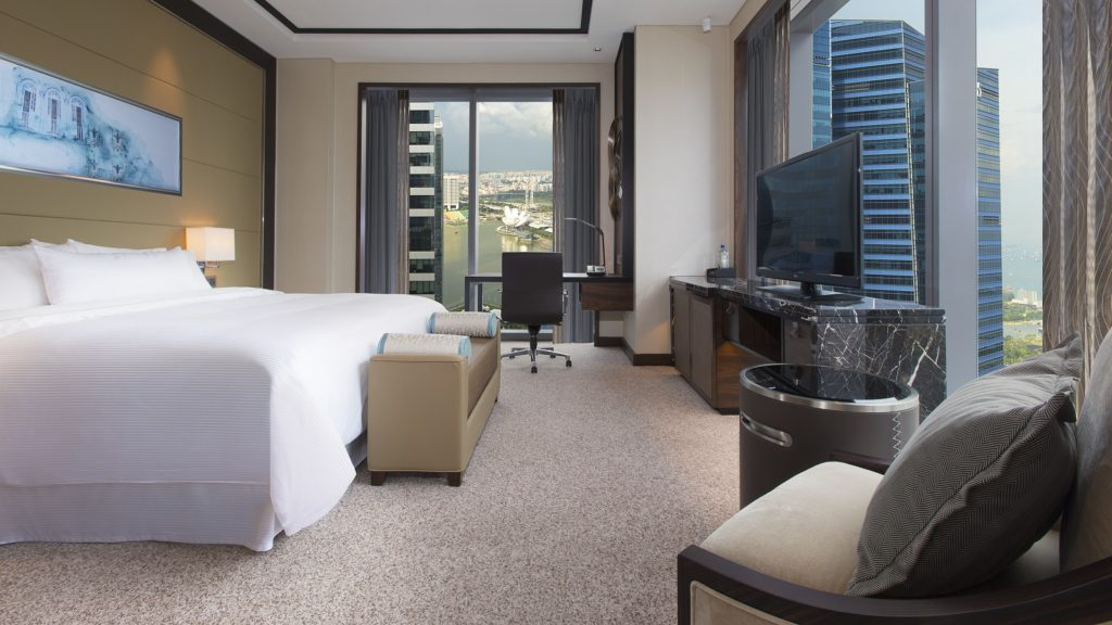 the-westin-singapore-bay-view-king