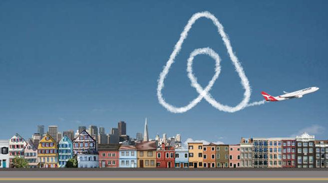 qantas-airbnb
