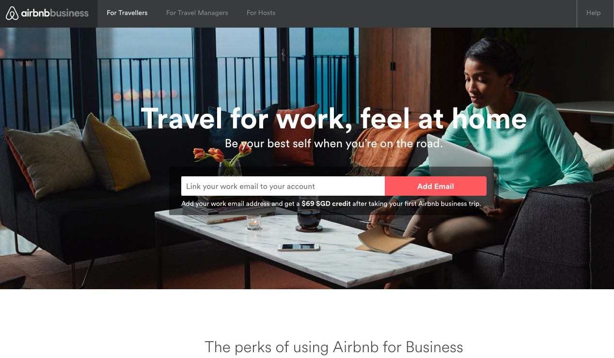 airbnb-for-business