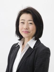 dec9-etsuko-kawasaki