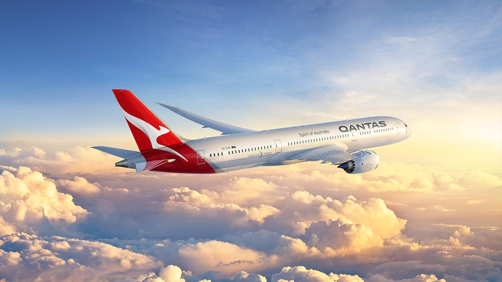 qantas_787_dreamliner