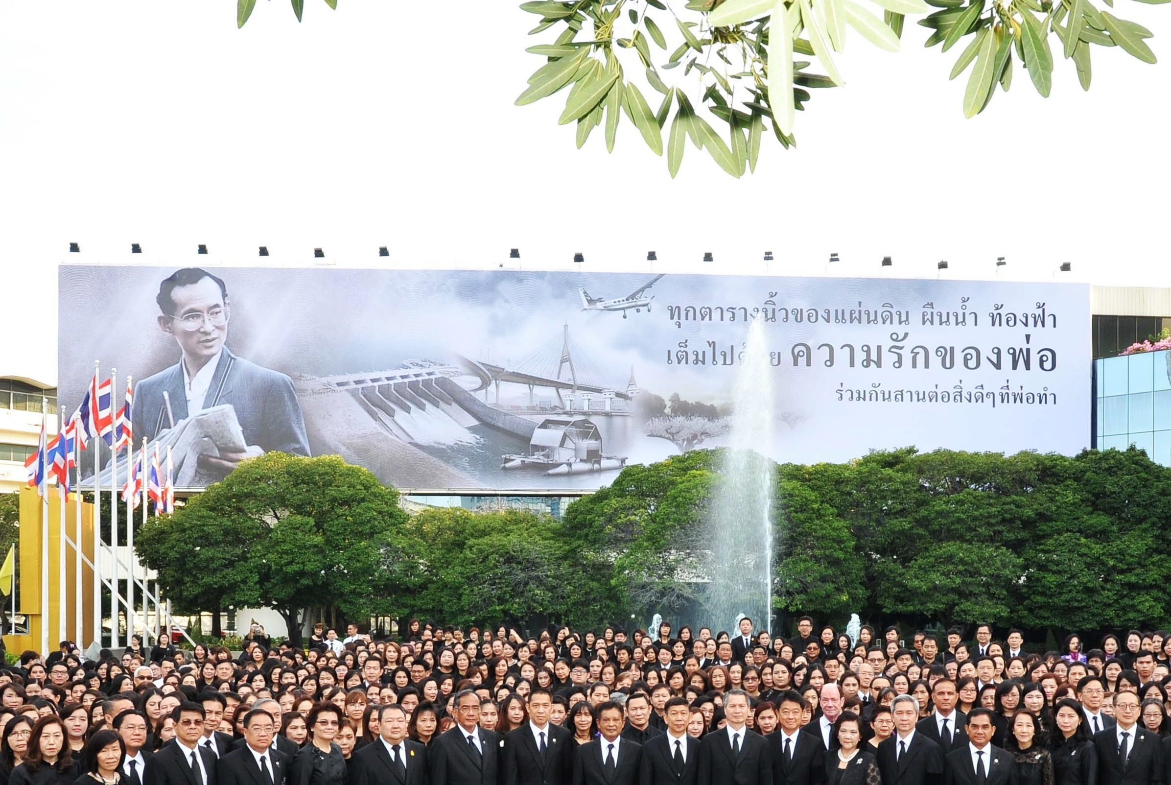 tg137_thai_joins_country_in_making_loyalty_oath