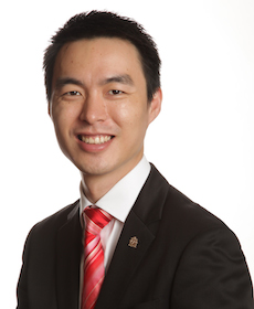 allen-law-chief-executive-officer-of-park-hotel-group_230_jpg_jpeg