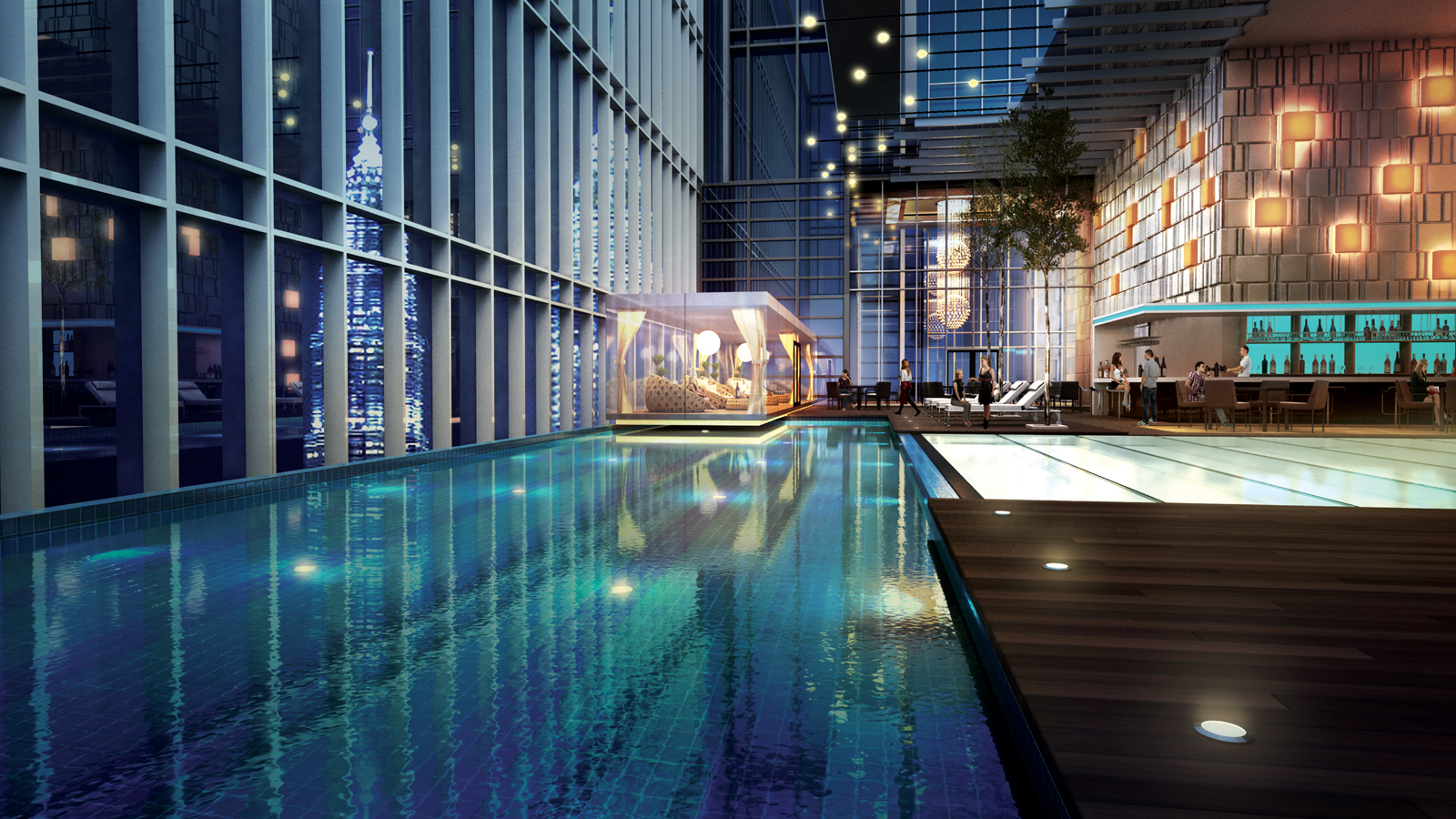four_seasons_hotel_kl