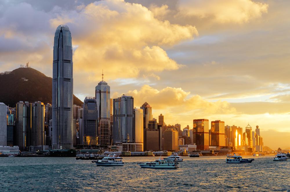 hong-kong-travel_online