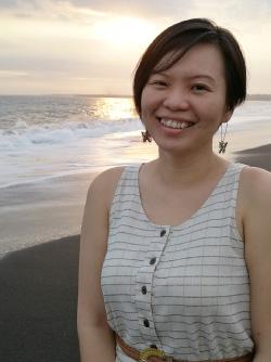 jan_xinyi