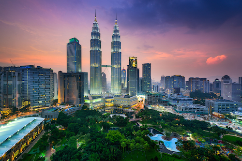 Trade unfazed by Tourism Malaysia's shrinking presence in