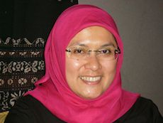 rizki-handayani-director-of-mice-and-special-interest-tourism-marketing-ministry-of-tourism-and-creative-economy