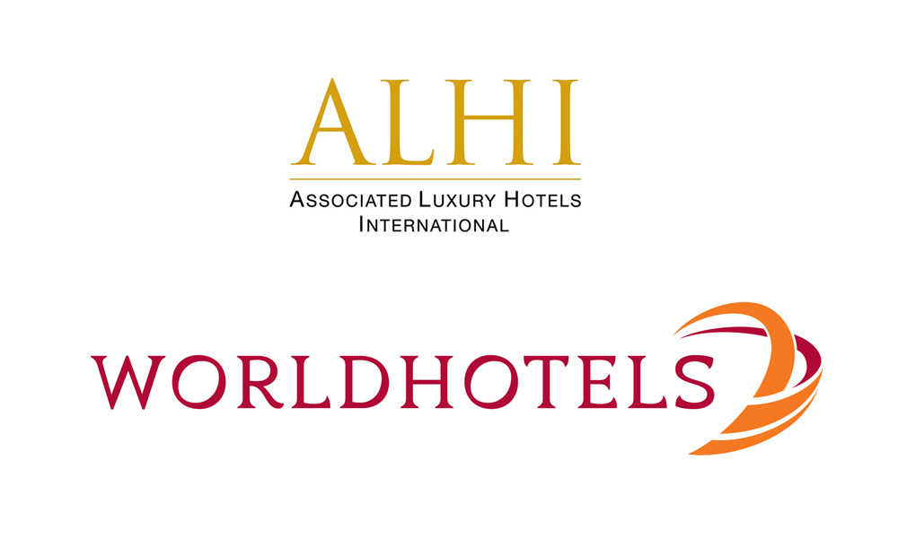 alhi-worldhotels