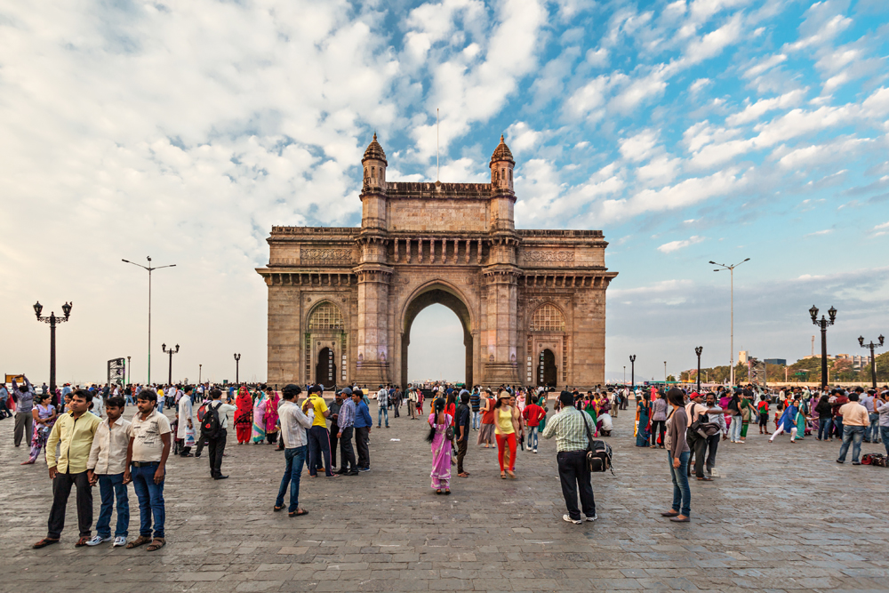 gateway of india mumbai - photo #36