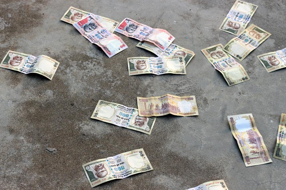 india-demonitisation-banned-notes