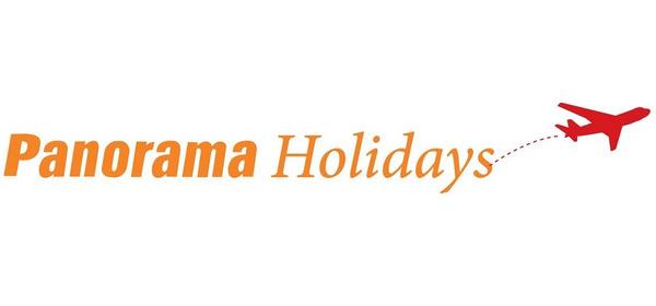 panorama-holidays