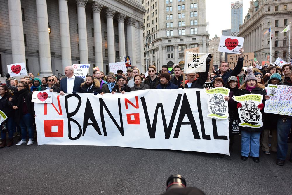 trump-ban-protest