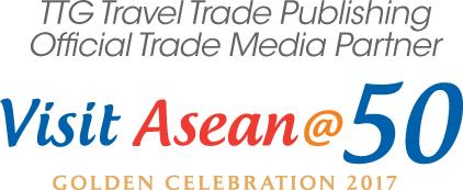 20JAN visit Asean 50 LOGO