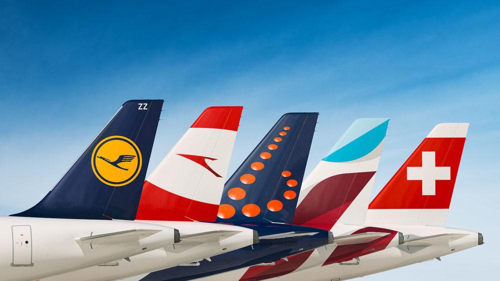 Singapore Airline Car Rental