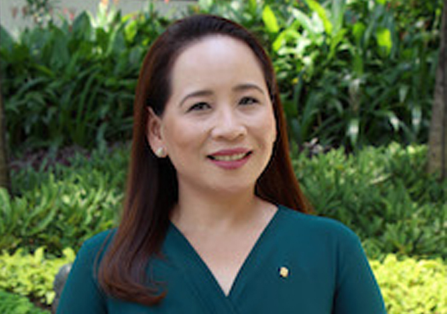 shangri la hotels strategic management Moreover datin rozina mohd amin is an executive director of shangri la hotels from hrm bsmh5023 at northern university of malaysia  strategic management- group b .