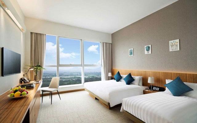 New Hotels Hotel G Yangon Hard Rock Hotel Shenzhen And