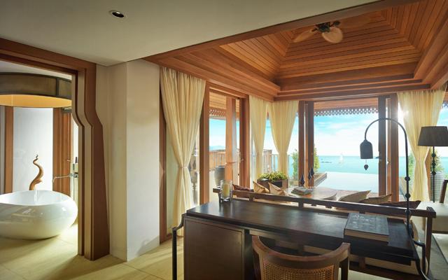 moxy hotel indonesia
