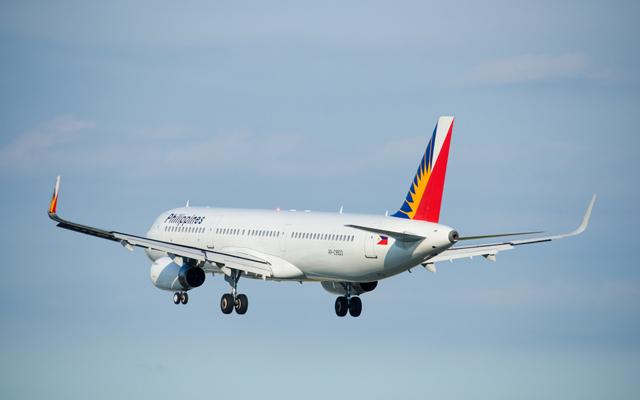 Aviation Roundup Philippine Airlines Thai Airasia X And