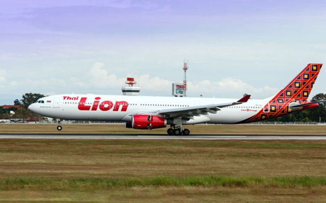 Lion air ttg asia indonesia wants more airline seats badly stopboris Images