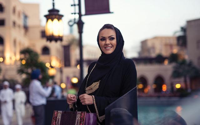 ummahtrip-vacances_musulmans