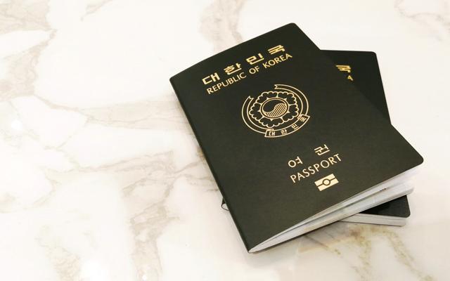 where to take passport photos
