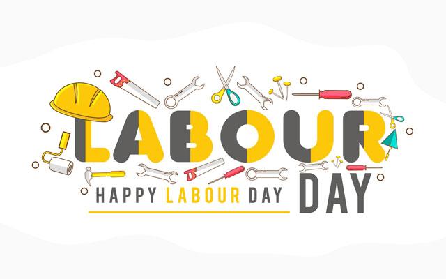 ttg asia goes on break on labour day