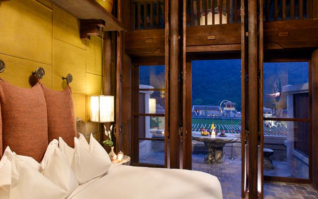 New hotels: Legacy Yen Tu, MGallery, W Kuala Lumpur and more   TTG Asia