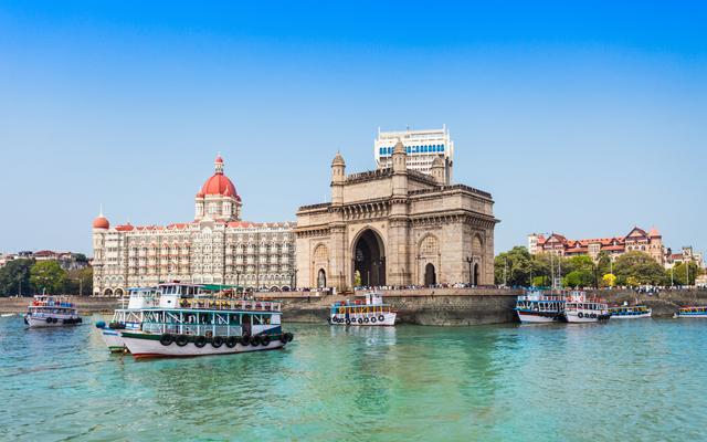 India Tourist Visa Covid 2021