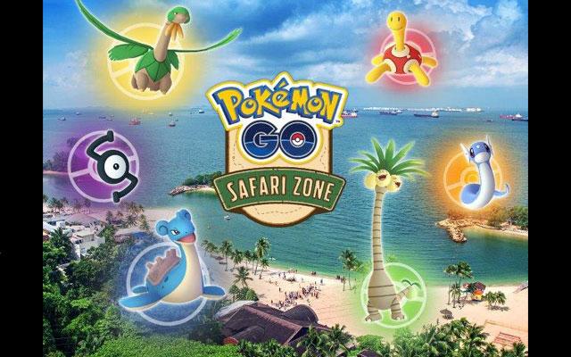 trainer code pokemon go philippines