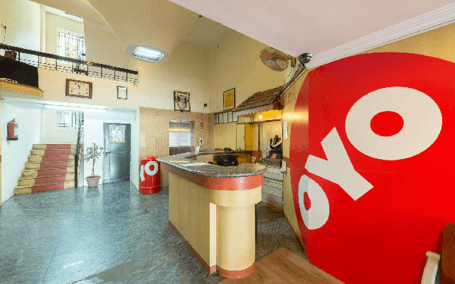 Oyo pledges US$200m to bolster services in India, launches ...