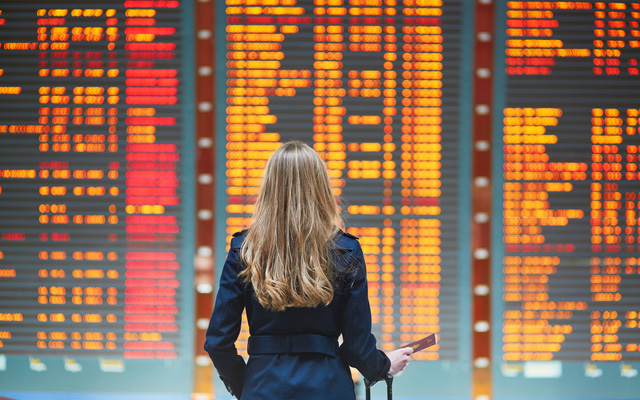 Amadeus rolls out new API with NDC capabilities | TTG Asia