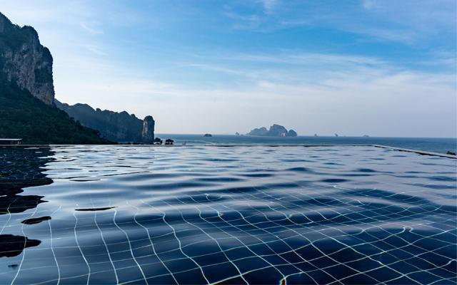Two Krabi resorts to be rebranded into Avanis   TTG Asia