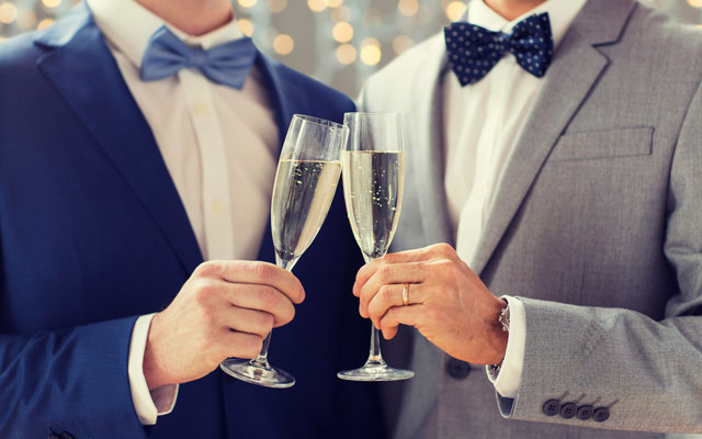 Following courtship, Thailand now contemplates marriage prospects for LGBT+ travellers | TTG Asia